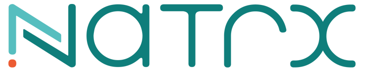 natrx-logo-2c2x-header