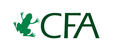 Logo_CFA_Bkk1